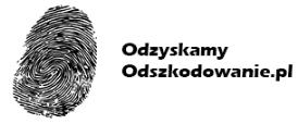 OdzyskamyOdszkodowanie.pl
