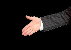 Pomocna dłoń - odszkodowanie OC