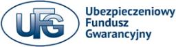 ufg_logo